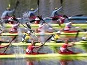 millions pour canoë-kayak l'aviron