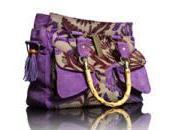 sacs Fashion pour votre laptop!