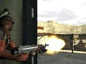 Conflict Denied annoncé PS3, Xbox360,
