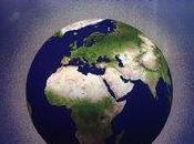 """""""L'énergie dans monde Bilan perspectives"""""""