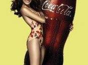 Coca-Cola Summer should