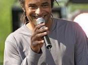 Yannick Noah personnalité préférée Français