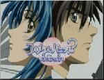 Fiche Technique (Full Metal Panic Fumoffu)