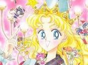 Mangas Noëlisés 2007