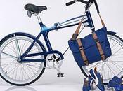 Vélo Urbain PUMA, Fashion Bikes