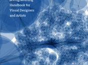 Programming Handbook Visual Designers Artists