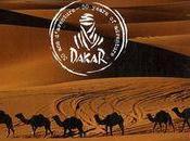 Dakar, d'aventure pour consoler annulation