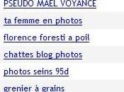 Exclusif dernières photos Laure Manadou...