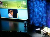 Bill Gates Keynote
