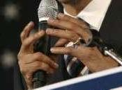 Etats-Unis Barack Obama prend large dans sondages