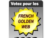 French Golden 2008, c'est parti