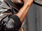 Kanye West Jamiroquai
