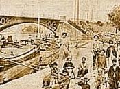 LEGIONS D'AMAZONES SUITE Pendant siege 1870 Commune Paris 1871