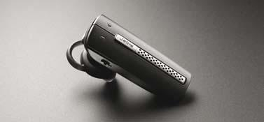 Jabra BT530 avec Noise BlackOut