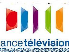 Jeux Olympiques Pékin réussissent France Télévisions