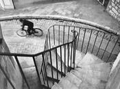 Centenaire naissance d'Henri Cartier-Bresson
