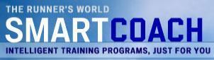 Smartcoach, mon programme d'entrainement intelligent