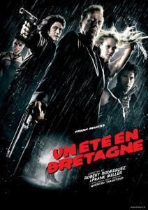 Hollywood Poster Generator : soyez en haut de l'affiche !