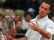 Résultats Open 2008: Nadal, Simon, Monfils 3°tour, Llodra Mathieu trébuchent