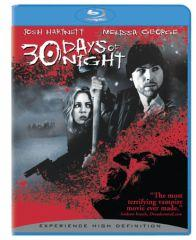 30_days_of_night_blu_ray_dvd.jpg