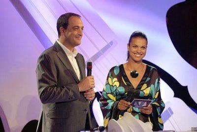 6e Victoires du Jazz le 3 septembre