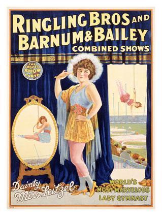 Pré-rentrée du Barnum – Le retour de Dati, ou la fête du neurone à la Chancellerie