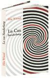 Le Cas Sonderberg d'Elie Wiesel