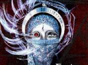"""""""Seven lives, Many faces"""" retour puissance d'Enigma"""