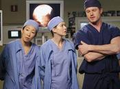 Grey's Anatomy Season Promo
