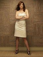 Private Practice - Season 2 Promo Pictures (HQ)