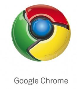 google-chrome2 Google Chrome, un navigateur pour applications Web
