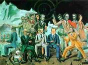 Manifestes surréalisme, André Breton