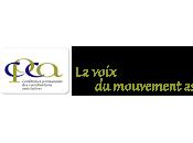 Conférence permanente coordinations associatives