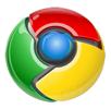 Google Chrome Picasa Apps Nouveautés, astuces, texte vidéos