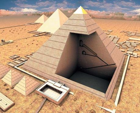 http://www.lesseptsages.com/image/pyramide.jpg