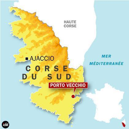 corse-du-sud-carte-libe.1220620872.jpg