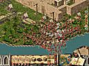 Test Stronghold Crusader Extreme PC - Screenshot 28