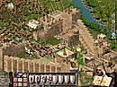Test Stronghold Crusader Extreme PC - Screenshot 27