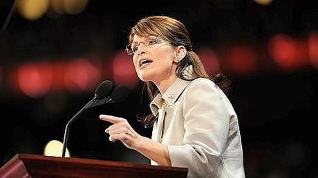 sarah-palin-dents-de-barracuda-ou-pitbull.1220638614.jpg
