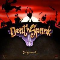 DeathSpank, par le créateur de Monkey Island