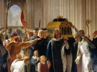 canonisation_de_blocher