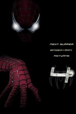 http://www.cinecomics.fr/images/stories/photos/spiderman4/sm4poster.jpg