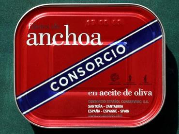Anchovies_anchois_anchoa