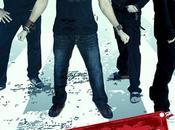 Rock (2008) avec Arjun Rampal, Farhan Akhtar Prachi Desai