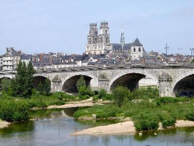 orleans-loire-pont-georges-v-cathedrale-beffroi.1219914565.jpg