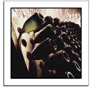 Interview Veuve Clicquot, L'Art de l'Assemblage