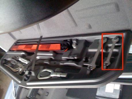 BMW MKIII MKIV