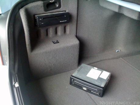 A MK4 GPS E46 JOUR TÉLÉCHARGER MISE BMW