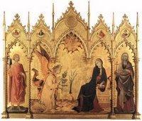 La Renaissance Siennoise à la National Gallery