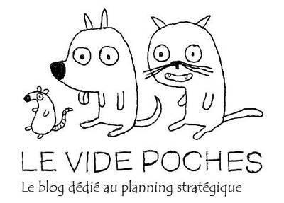 Levidepoches_logo